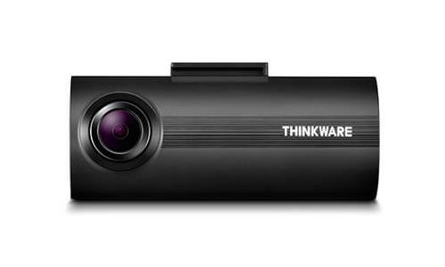 thinkware f50 dash cam fully fitted for £189 in vat in Bolton Manchester