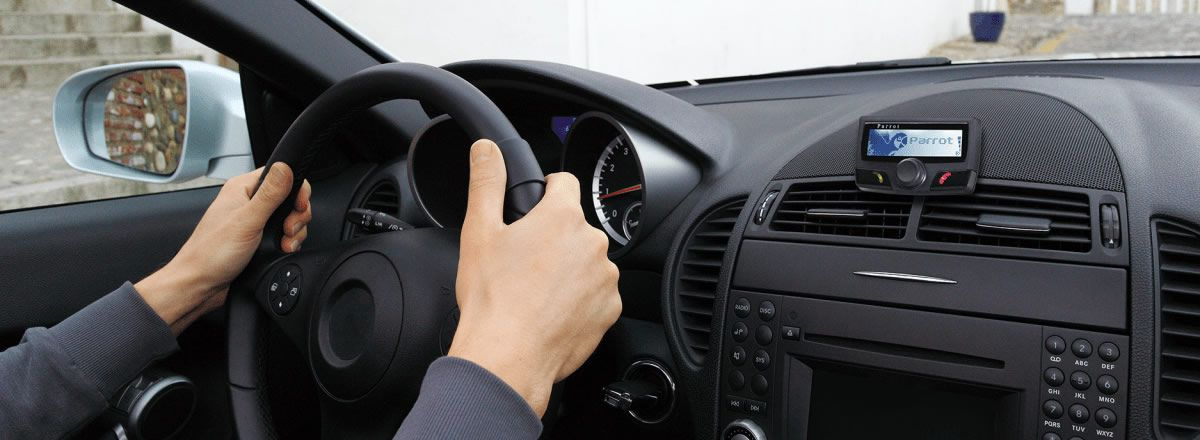 hands free car kits bolton bluetooth handsfree